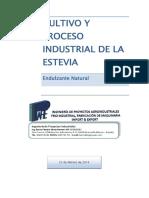 proceso_industrial_estevia.pdf