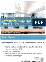 Module 5 CPS