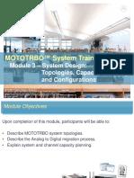 Module-3-System-Design.ppt