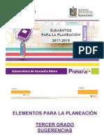 PLANEACIÓN 3° GRADO SEGUNDO BIMESTRE.docx.pdf