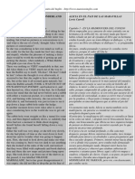 alice_wonderland_c1.pdf