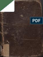 Compendio D3escritivo do Peregrino da América.pdf