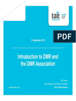 DMR Theoretical Range.pdf