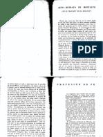Montalvo - Páginas 1.pdf