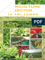 Floriculture Products Ebrochures 1
