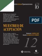 13_muestreo_aceptacion.pdf