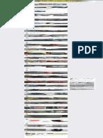 Jual Beli Online Daerah Sumbawa