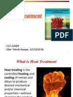 Heat treatment.ppt