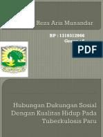ID VIPER
