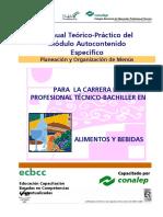 alimentos-07.pdf