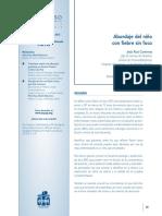 abordaje de niño con fiebre sin foco.pdf