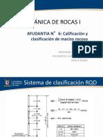 AYUDANTIA-6-ROCAS-I.ppt