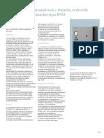 ARRANCADORES AVR.pdf