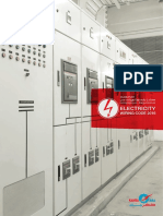 ELECTRICTY WIRING CODE 2018.pdf