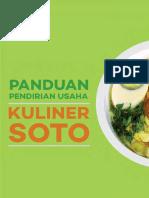 Panduan Soto.pdf