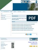 Test. Centre d'Autoaprenentatge de Valencià.pdf
