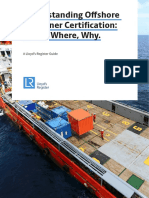 2018_LR_Offshore_Container_Certification_Guide_subscribe.pdf