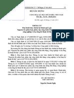 20. VanBanGoc_12_2012_TT-BXD - [bieumauxaydung.com].pdf