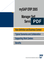 MSS (2006)