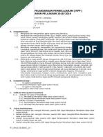 9. RPP Das Sistem Hidrolik