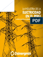 Osinergmin-Industria-Electricidad-Peru-25anios.pdf