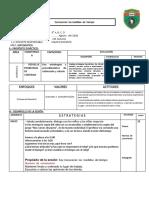 MEDIDAS  DE  TIEMPO.docx