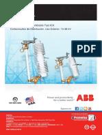 seccionadores cut out abb.pdf