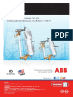 seccionadores cut out abb.pdf