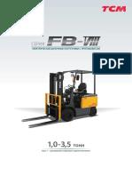 FB-VIII 1.0-3.5t Russian.pdf