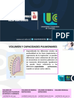 semiologiarespiratorio-170213030330