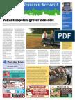 KijkOpBodegraven-wk33-15augustus-2018.pdf