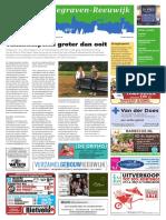 KijkOpReeuwijk-wk33-15augustus-2018.pdf