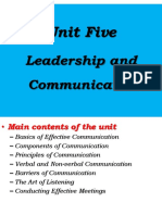 05. MT-ECSU Unit 5 Transformational Leadership - Copy.pptx