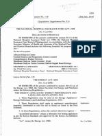 125-EnergyAct Appliances EnergyPerformanceandLabelling Regulations 2016