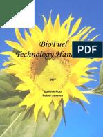 BioFuel_Technology_Handbook_1vs_WIP.pdf