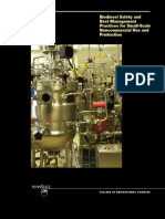 Biodiesel safety and best management practices for small scale noncommercial use and production.pdf