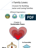 Chapter-3 Sustainable Peace v2