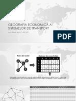 aplicatie-gest-1.pdf