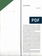 Le Goff, J.-La risa en la edad media-En Historia cultural del humor.pdf