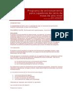 entrenamiento jugadores alto nivel.pdf