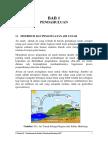 Bab-1 Pendahuluan (Pemodelan Air Tanah).pdf