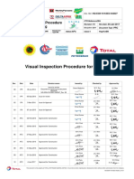 NG-EGN-10-KSEC-042027_rev10.pdf