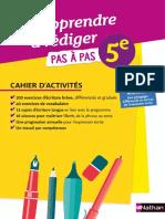 Apprendre__224_r_233_diger_5e.pdf