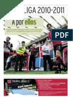 Liga 2010-11