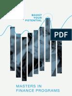 IE_Masters_in_Finance_Brochure.pdf