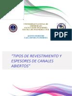 TIPOS_DE_REVESTIMIENTO_Y_ESPESORES_DE_C.docx