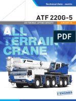 ATF220G-5_S_G.pdf
