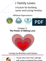Chapter-5 the Power of Sibling Love v2