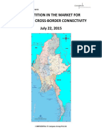 Cross-border Connectivity Paper Final.pdf