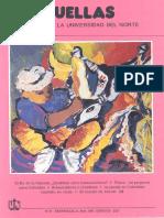 Voces un proyecto para Colombia - Jacques Gilard.pdf